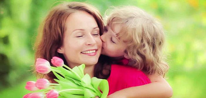 Γ. Πατούλης: Προτεραιότητα της Περιφέρειας Αττικής είναι η στήριξη του θεσμού της οικογένειας