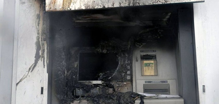Δήμος Μπροστά+: Οι πολίτες του Δήμου Λυκόβρυσης – Πεύκης αισθάνονται και είναι απροστάτευτοι