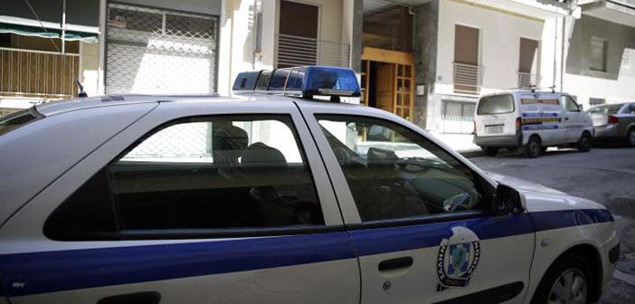 «Σκούπα» της ΕΛ.ΑΣ. στο Πεδίο του Άρεως: 231 συλλήψεις από την αρχή του χρόνου