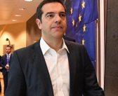 Τι πρότεινε ο Αλέξης Τσίπρας στη μίνι Σύνοδο για το μεταναστευτικό