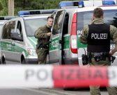 Γερμανία: Επίθεση με μαχαίρι σε λεωφορείο εν κινήσει – 14 τραυματίες