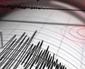 Σεισμός 8,2 Ρίχτερ στα νησιά Φίτζι – Δεν προκλήθηκε τσουνάμι