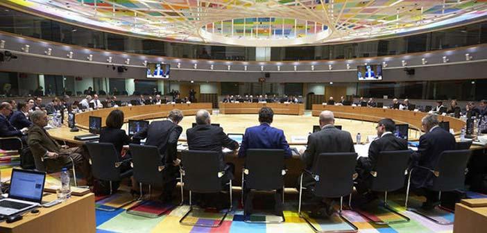 Στο Eurogroup του Δεκεμβρίου το ζήτημα της περικοπής των συντάξεων