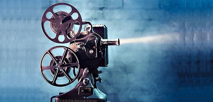 20ή συνάντηση του Cine Δράση για τον Αμερικανικό Κινηματογράφο
