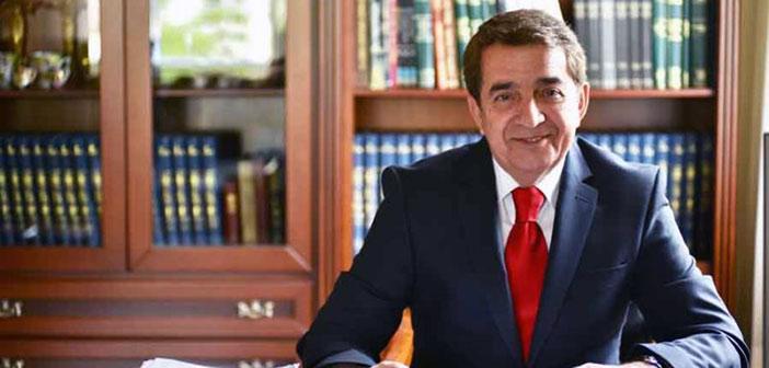Κώστας Τίγκας: Ο δήμαρχος Παπάγου-Χολαργού ψεύδεται για τον σταθμό μεταφόρτωσης