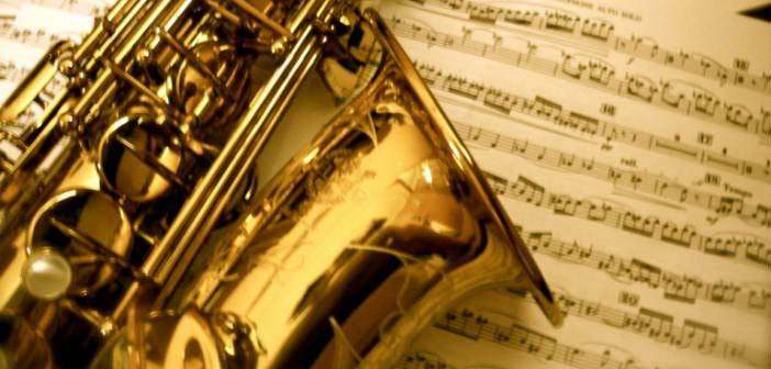 Προσλήψεις 96 καθηγητών μουσικής και εικαστικών-καλλιτεχνικών σπουδών στον Δήμο Αμαρουσίου