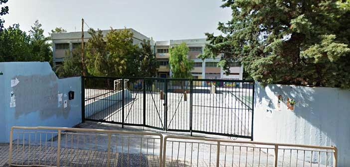 Κανονικά θα λειτουργήσουν αύριο σχολεία και παιδικοί σταθμοί σε Λυκόβρυση και Πεύκη
