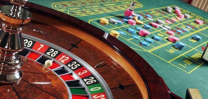 Σύλλογος Εκπ/κών Π.Ε. Αμαρουσίου: «Όχι» στην εγκατάσταση καζίνο στο Μαρούσι