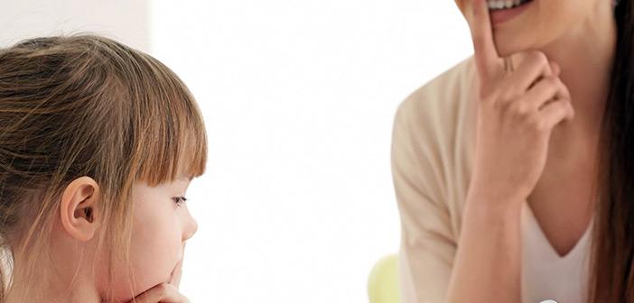«Λόγος και επικοινωνία στα παιδιά προσχολικής ηλικίας» στη Σχολή Γονέων Δήμου Βριλησσίων