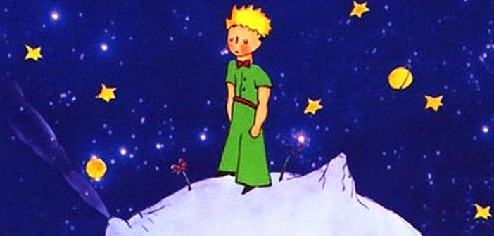 «Ο μικρός πρίγκιπας» στο δημαρχείο Παπάγου – Χολαργού