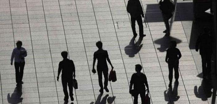 Eurostat: Παραμένει «πρωταθλήτρια» στην ανεργία στην Ευρωζώνη η Ελλάδα με 18,9%