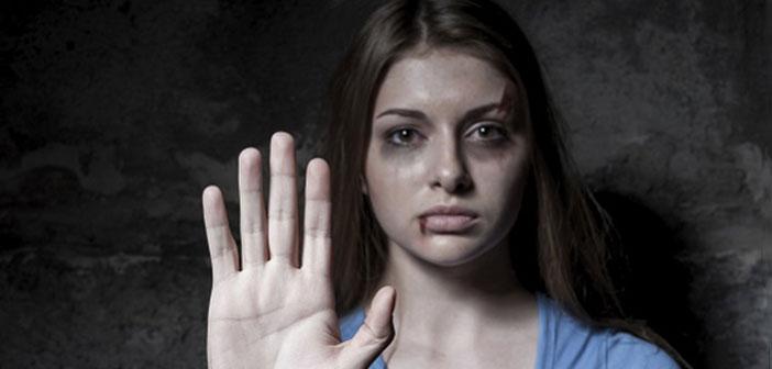 ΕΝΠΕ για τη βία κατά των γυναικών: Σπάμε τη σιωπή, διεκδικούμε τα δικαιώματά μας