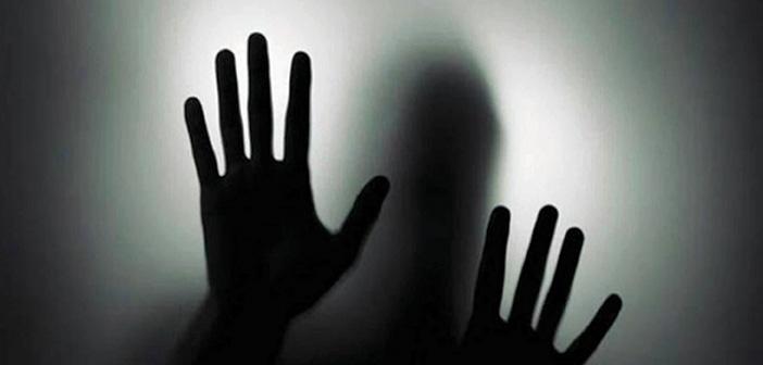 «Κάτω τα Χέρια από το ΚΕΘΕΑ – Κάτω τα Χέρια από την Απεξάρτηση» – Διαδικτυακή εκδήλωση ΣΥΡΙΖΑ-Π.Σ. στις 7/5
