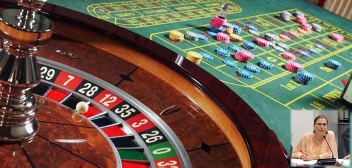 Μαρούσι Αδέσμευτη Φωνή: Συγχαρητήρια σε όσους πάλεψαν για τη μη μεταφορά καζίνο στην πόλη