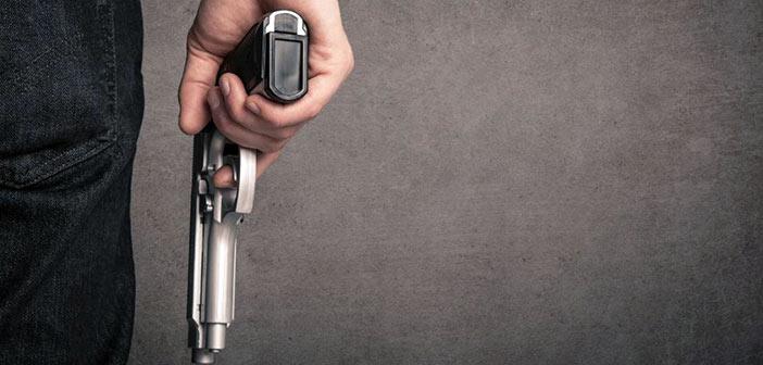 Δολοφονία στη Βούλα: Συμβόλαιο θανάτου «βλέπει» η ΕΛ.ΑΣ.