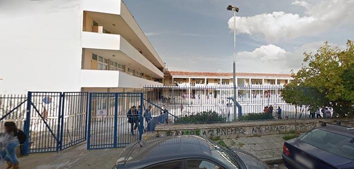 Κλειστά τα σχολεία σε Παπάγο και Χολαργό αύριο – Κανονικά λειτουργούν οι παιδικοί σταθμοί
