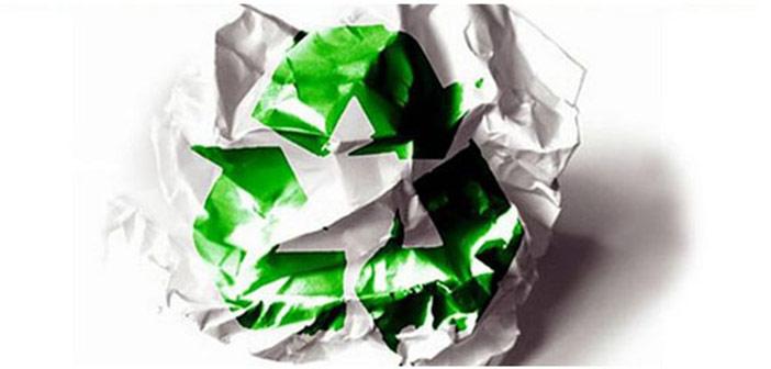 Νέο ολοκληρωμένο σύστημα ανακύκλωσης έντυπου χαρτιού στον Δήμο Φιλοθέης – Ψυχικού