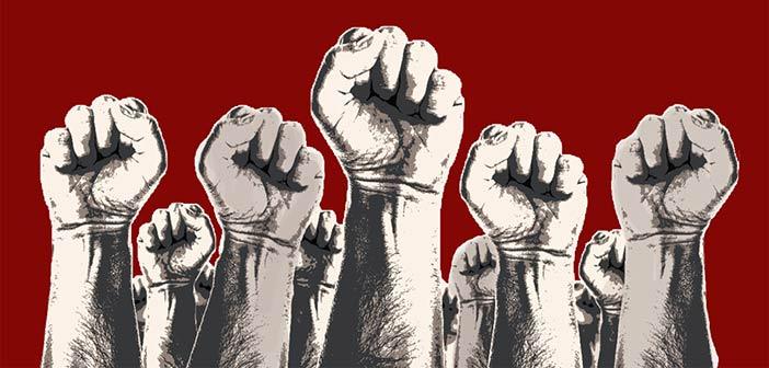Συγκροτήθηκε η κίνηση Αντίσταση και Ανατροπή στα Βριλήσσια