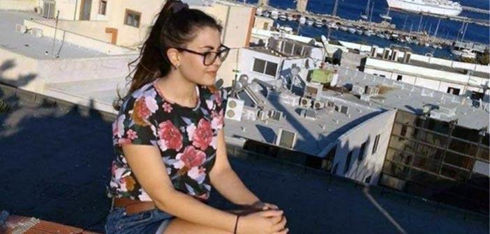 Δολοφονία Ελένης Τοπαλούδη: Νέα ανατροπή δεδομένων στην υπόθεση