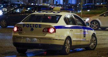 Μαφιόζικη δολοφονία τα ξημερώματα στο Μοσχάτο – Πυροβόλησαν 48χρονο στη μέση του δρόμου