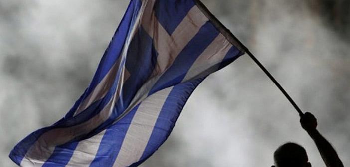 Δεν είναι η πρώτη φορά που η Ελλάδα «βουλιάζει» σε Πρέσπες…