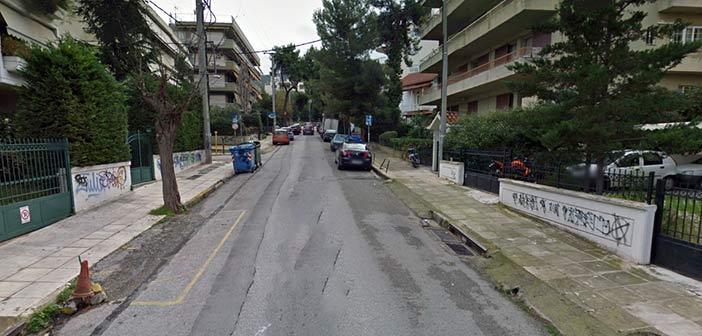 Γ. Σταθόπουλος: Δουλέψαμε πολύ για το έργο ανάπλασης της Αιγαίου Πελάγους