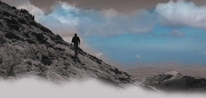 Το ελληνικό ντοκιμαντέρ «Άλλος δρόμος δεν υπήρχε» στο Cine ΑΡΓΩ
