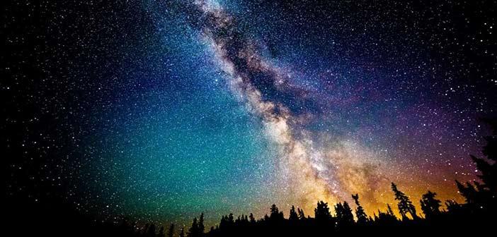 Το τέλος του γαλαξία μας όπως τον γνωρίζουμε