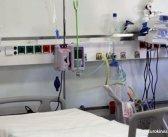 Λέσβος: «Αερογέφυρα ζωής» για μεταφορά οργάνων προς μεταμόσχευση