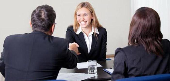 #Jobday Χαλάνδρι την Τρίτη 10 Δεκεμβρίου