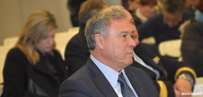 Γ. Σγουρός: «Μπλόκο» στην ανάθεση σε συγκεκριμένο δικηγόρο των αγωγών πολιτών για Μάτι και Μάνδρα