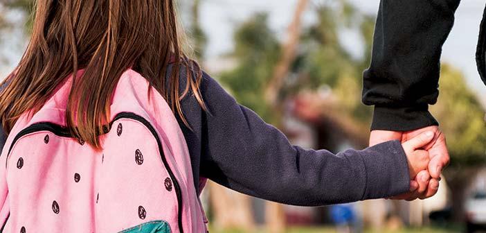 Δήμος Ηρακλείου Αττικής: «Από το Α έως το Ω: μία Ακαδημία για Γονείς» κάθε δεύτερη Τετάρτη του μήνα