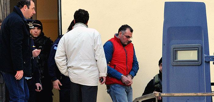 Δολοφονία Γρηγορόπουλου: Τροποποίηση του κατηγορητηρίου πρότεινε ο εισαγγελέας