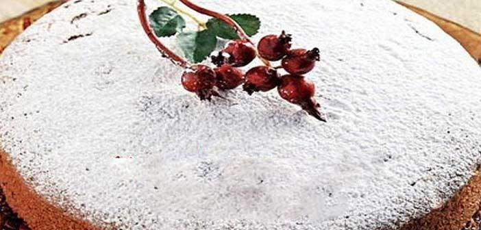 Κοπή πρωτοχρονιάτικης πίτας του ΕΠΑΜ Αμαρουσίου – Πεύκης – Λυκόβρυσης