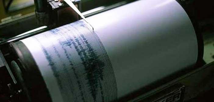 Η «μάχη» των σεισμολόγων: Μεγάλο σεισμό δείχνει το ΒΑΝ – Ανεύθυνη φημολογία βλέπει ο ΟΑΣΠ