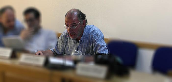 «Λαϊκή Συσπείρωση Πεντέλης»: Η διοίκηση Κεχαγιά δίνει δώρα στους εργολάβους εν μέσω πανδημίας