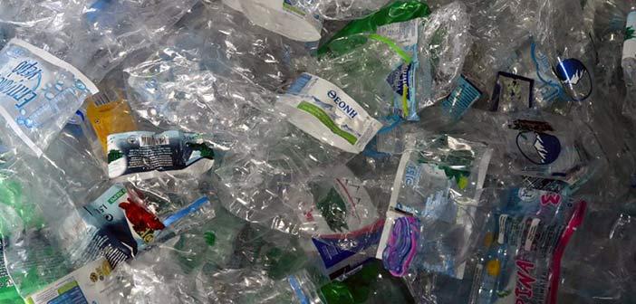 Έκθεση WWF: Πολύ πίσω στην ανακύκλωση η Ελλάδα