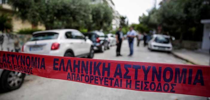 Greek mafia: Έρχεται «task force» της αστυνομίας για την καταπολέμηση του οργανωμένου εγκλήματος