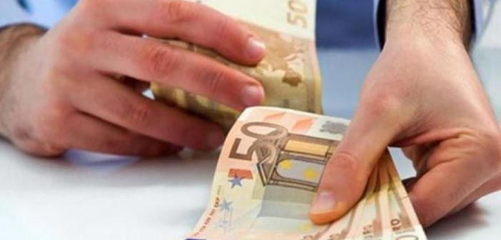 Δίκτυο Πολιτών Ηρακλείου: Εκδήλωση για τις ρυθμίσεις χρεών και τα κόκκινα δάνεια