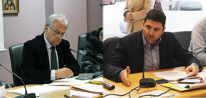Αλλάζουμε: Γιατί ο κ. Σταθόπουλος επιχειρεί να κλείσει άρον-άρον θέματα που «σέρνονται» για δεκαετίες στον Δήμο Αγίας Παρασκευής;