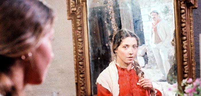 Το Cine «ΑΡΓΩ» τιμά τις γυναίκες με την ταινία «Η τιμή της αγάπης»