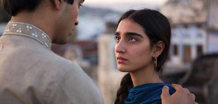 «Τι θα πει ο κόσμος» στο Cine Δράση Βριλησσίων