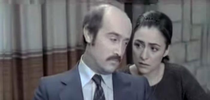 «Torremolinos 73» στο Cine ΑΡΓΩ Χαλανδρίου