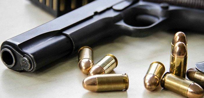 Πυροβολισμοί στην Κηφισιά – Ένας τραυματίας