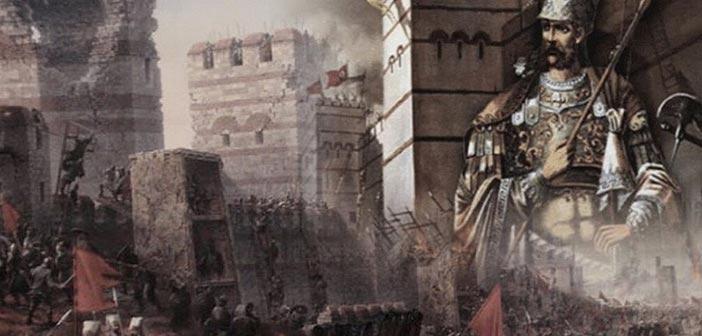 Μ. Πατούλη-Σταυράκη: Η ιστορία των Ελλήνων δεν έχει τέλος, μόνο νέες αφετηρίες
