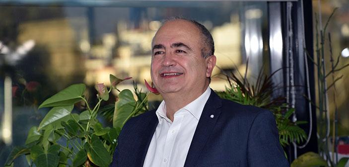 Με 65,44% ο Νίκος Μπάμπαλος δεν άφησε περιθώρια στον Δήμο Ηρακλείου για αμφισβητήσεις…
