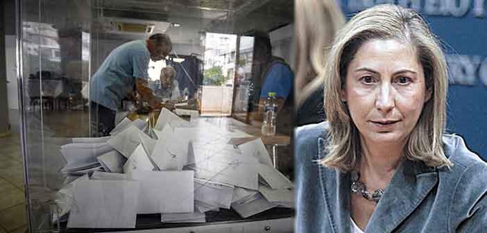Διευκολύνσεις σε δημοσίους υπαλλήλους που διορίστηκαν δικαστικοί αντιπρόσωποι στις επικείμενες εκλογές
