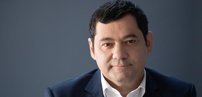 Νέος γενικός γραμματέας της ΠΕΔΑ ο δήμαρχος Λυκόβρυσης – Πεύκης