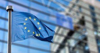 Έτοιμη να λάβει «τα κατάλληλα μέτρα» κατά της Τουρκίας η Ε.Ε. για την κυπριακή ΑΟΖ