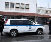 Tα «μασάει» το υπουργείο Δικαιοσύνης για τα επεισόδια στον Κορυδαλλό – Πώς έληξε η εξέγερση